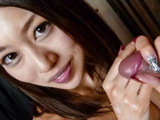 An Yabuki